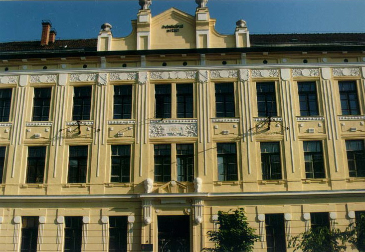 Pedagógiai Intézetet alapított a Szeged-Csanádi Egyházmegye